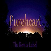 Pureheart (Paduraru Inspiring House Music Mix) by Deep House
