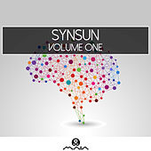 Play & Download Synsun, Vol. One by Various Artists | Napster