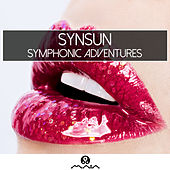 Play & Download Symphonic Adventures by Synsun | Napster