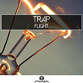 Play & Download Flight by Various Artists | Napster
