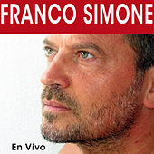 Play & Download En Vivo by Franco Simone | Napster