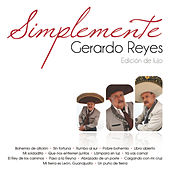 Play & Download Gerardo Reyes by Gerardo Reyes | Napster