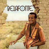 The Warm Touch by Harry Belafonte