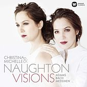 Visions von The Naughtons