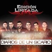 Diarios de un Sicario by Edicion Limitada