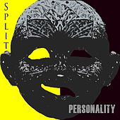 Split Personality by Circuit Static