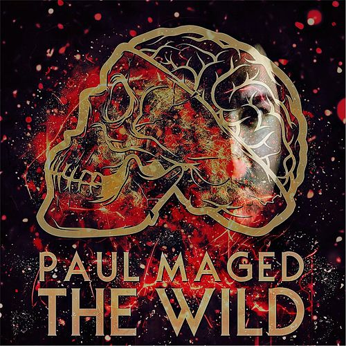 The Wild by Paul Maged