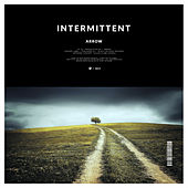 Play & Download Intermittent by Arrow | Napster