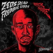Back Home (feat. Freddie Gibbs) by Zeds Dead