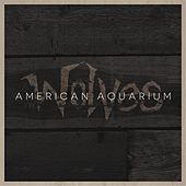 Play & Download Wolves (Revisited) by American Aquarium | Napster