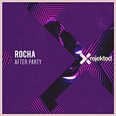 Play & Download After Party by Rocha | Napster