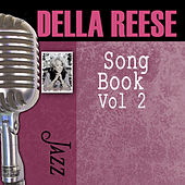 Play & Download Song Book, Vol. 2 by Della Reese | Napster
