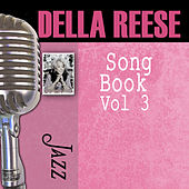 Play & Download Song Book, Vol. 3 by Della Reese | Napster