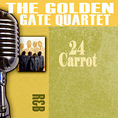 Play & Download 24 Carrot by Golden Gate Quartet | Napster