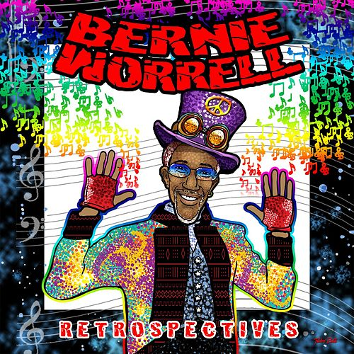 Play & Download Retrospectives by Bernie Worrell | Napster