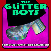 Play & Download Rock N' Roll Part 2 (Club Crasher Mix) by Glitter Band | Napster