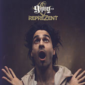 Play & Download Reprezent by Gipsy.cz | Napster