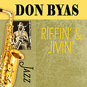 Riffin' And Jivin' by Don Byas