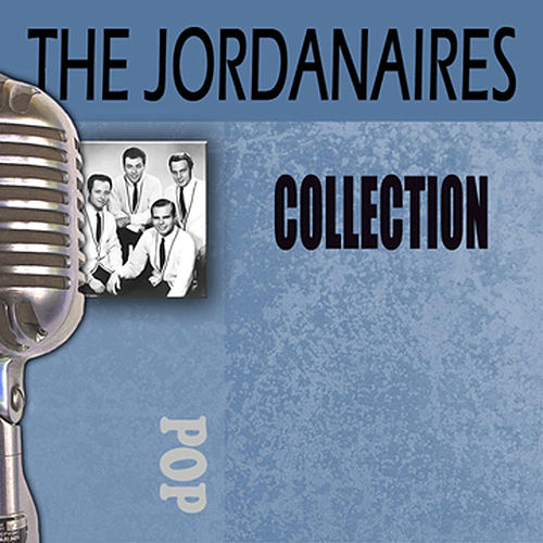 Collection by The Jordanaires