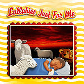 Play & Download Lullabies Just For Me by The Montreal Children's Workshop | Napster