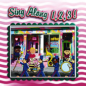 Play & Download Sing Along 1,2,3 by The Montreal Children's Workshop   Napster