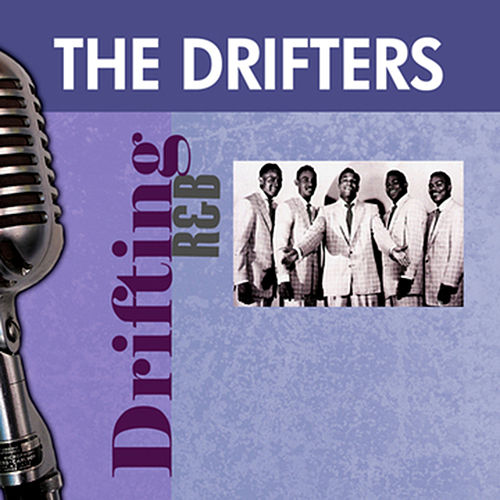 Drifting by The Drifters