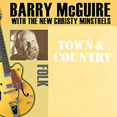 Play & Download Town And Country by Barry McGuire | Napster