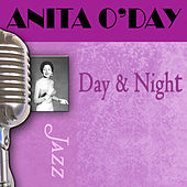 Play & Download Day & Night by Anita O'Day | Napster