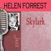 Skylark by Helen Forrest