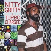 Play & Download Turbo Charged by Nitty Gritty | Napster