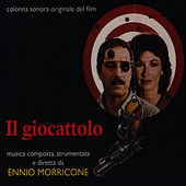 Play & Download Il Giocattolo by Ennio Morricone | Napster