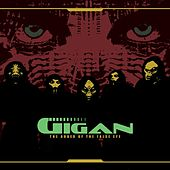 Play & Download The Order of The False Eye by Gigan | Napster