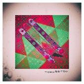 Play & Download Tokubetsu by Ricoshëi | Napster