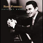 Play & Download Safe At Home by Russ Freeman | Napster