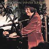 Play & Download Winter Sunshine by Sheila Jordan | Napster