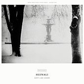 Play & Download Soft Like Snow by Heinali | Napster