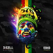 Play & Download 876 by Sizzla | Napster