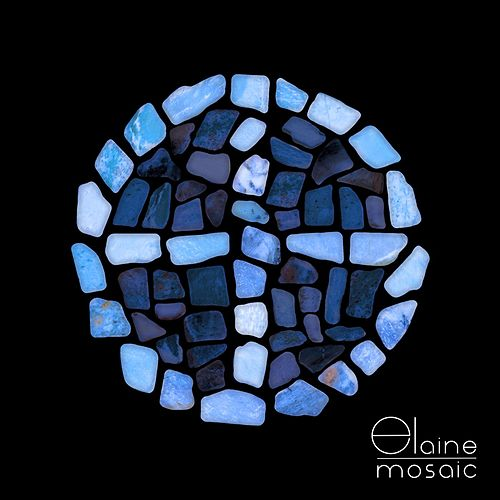 Play & Download Mosaic by Elaine | Napster