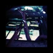 Dejavu - Single by Deep Hertz