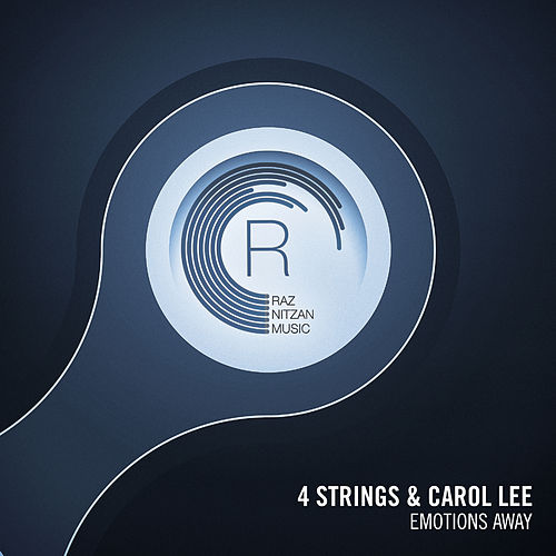 Play & Download Emotions Away by 4 Strings | Napster