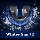 Winter Sun #1 - EP by Various Artists