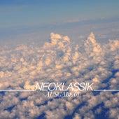 Neoklassik Ausgabe 01 von Various Artists