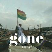 Gone by Abiah