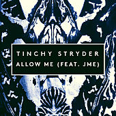 Play & Download Allow Me by Tinchy Stryder | Napster