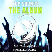 Top Sounds - EP de Various Artists