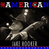 The American by Jake Hooker