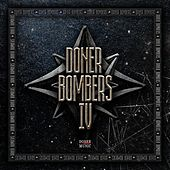 Doner Bombers Compilation - Vol. 4 by Various Artists