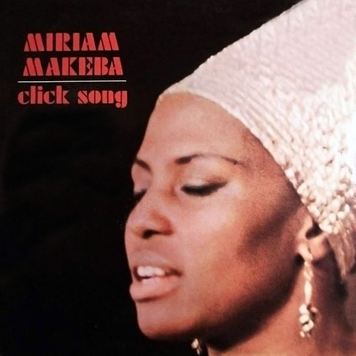 Play & Download Click Song by Miriam Makeba | Napster