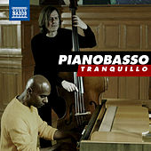 Play & Download Tranquillo by Andreas Gustafson | Napster