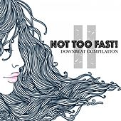 Not Too Fast! 2: Downbeat Compilation by Various Artists